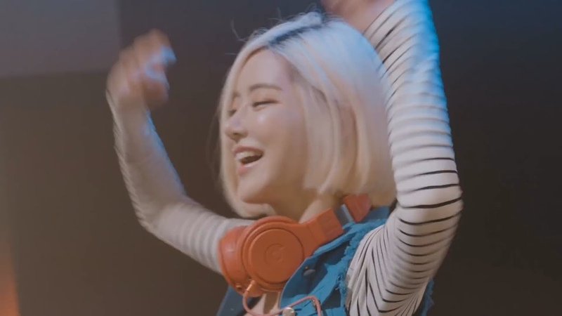 DJ Soda Remix 2019 Best EDM Festival Mix Nonstop DJ Electro House Music