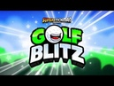 SSG Golf Blitz - Teaser Trailer