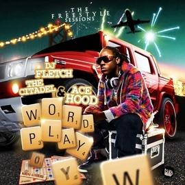 Ace Hood альбом Word Play