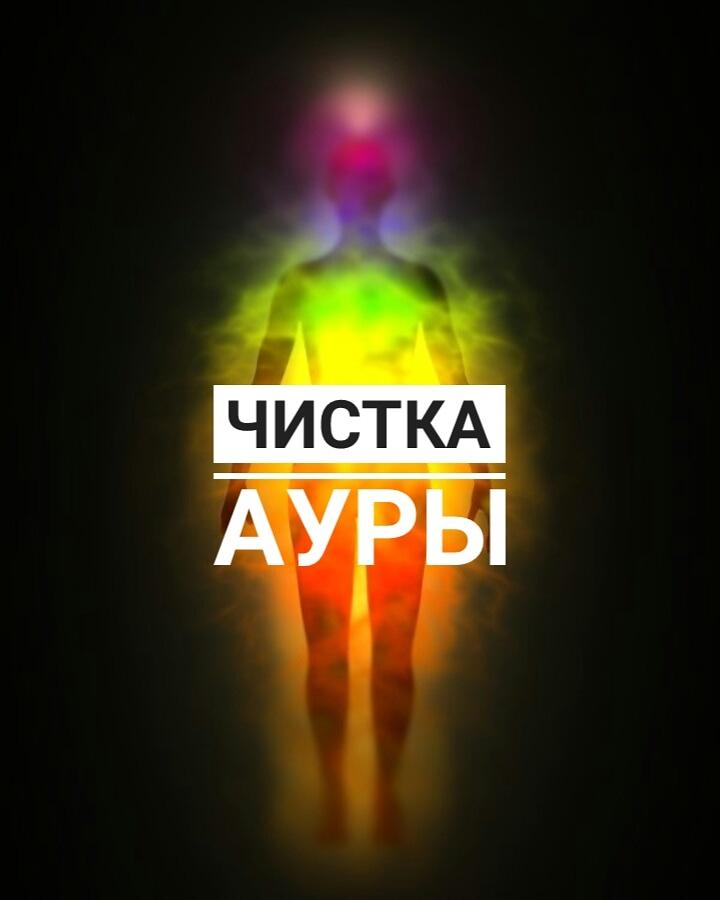 Программные свечи от Елены Руденко. - Страница 12 YjViwNy_aKQ