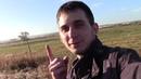 Ищем клад в Колпаково