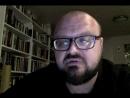 22 марта в Арсенале лекция Яна Левченко «Встреча с Нарциссом. Смысл и назначение селфи».