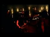 Lake of Tears - So Fell Autumn Rain LIVE