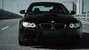 Mental BMW M3 ARMYTRIX VC TUNING