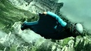 Point Break Wingsuit Scene HD (Adrenaline rush)