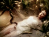 Kylie Minogue Nick Cave - Where The Wild Roses Grow (HQ) (NO Ad)