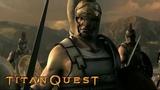 Titan Quest Nintendo Switch Trailer