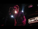 Jill Jackson - End of the line at Camden Barfly