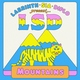 LSD feat. Sia, Diplo, Labrinth - Mountains