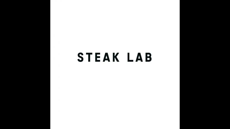 Steak Lab