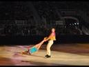 CNE 2015 - Ice Skating Full Show