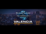 wcsvalencia-12-07_serral_vs_mana_gs3