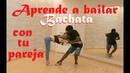 Aprende a Bailar Bachata Sensual pronto nuevos videos tutoriales