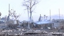 Вести: В Забайкалье огонь оставил без жилья более 400 человек