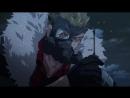 Тысяча благородных мушкетёров 11 серия русские субтитры Aniplay Senjuushi