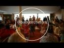 Baby OrchestrA, Прикосновение к Балету!