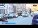 Такси для ребенка С креслом и без Автор Шамиль Байтоков