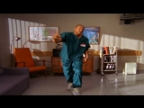 Scrubs - Turk Dance