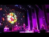 In Time - L'Assasymphonie (Moscou 11.03.18) Florent Mothe & Mikelangelo Loconte