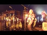 Collibus - The False Awakening (2015) (Progressive Metal) Great Britain