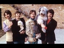 ♫ The Beatles*1967/ Photos at Ringo Starr's home, Sunny Heights, in Weybrid