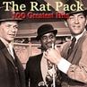 The Rat Pack - 100 Greatest Hits (AudioSonic Music) [Full Album]