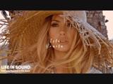 DJ Dark MD DJ - Isla Bonita (Music Video)