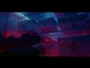 [MV] BLACK NINE - I Got Your Back [Voice 2 OST Part 2]