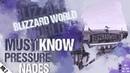 ANA MUST KNOW BLIZZARD WORLD GRENADES