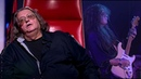 Yngwie Malmsteen  - AMAZING Blind Auditions In The Voice