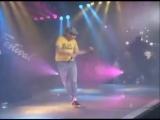 BEASTIE-BOYS-LIVE-1987--No-Sleep-Til-Brooklyn-(-Montreux-Rock-Festival).mp4
