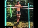 32kg muscle set 2|15|10