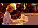 На Классическом Евровидении Россию представит Иван Бессонов