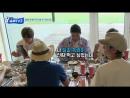 180816 [슈퍼TV 2] Super TV Season 2 Episode 11