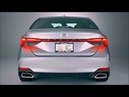 New Toyota Avalon 2019 Review, Specs, Interior Exterior - Auto Mobiles