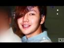 Have i told you Jang Keun Suk FanMV Cri Lin