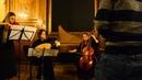 2015 11 29 Отчётный концерт школы при Collegium Musicum эп 5