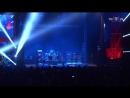 Immolation Full Show Live at Wacken Open Air