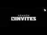 Armada Invites- Orjan Nilsen