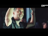 DJ Antoine feat. Kidmyn, Armando &amp Jimmi The Dealer Symphony