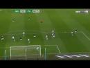 Argentina vs Italy 2-0 Highlights 23.03.2018 HD