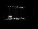 Концерт студии Мулан в Харбинском большом театре, 14.07.2018