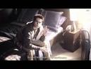 Teen Wolf - Mid-Season Trailer [HD]