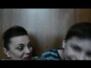 Вторые смешные дубли к видео Моя история из жизни. Я снялся в кино! Как это было?