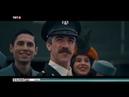 Türk Hava Yolları Reklam Filmi 85. Yıl Özel