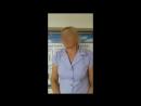 Председатель ТСН в Брянске рассказала о безопасности в доме