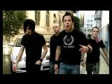 Simple Plan - Shut Up! (FullHD 1080p)
