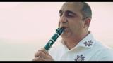 Vahe Hovanesian - Vahagni Par (Klarnet) Armenian Music