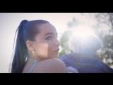 SOFI TUKKER - Best Friend feat. NERVO, The Knocks &amp Alisa Ueno ...