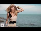 Faruk Sabanci feat. Mingue - Your Call (Vetlove Mike Drozdov Radio Edit)